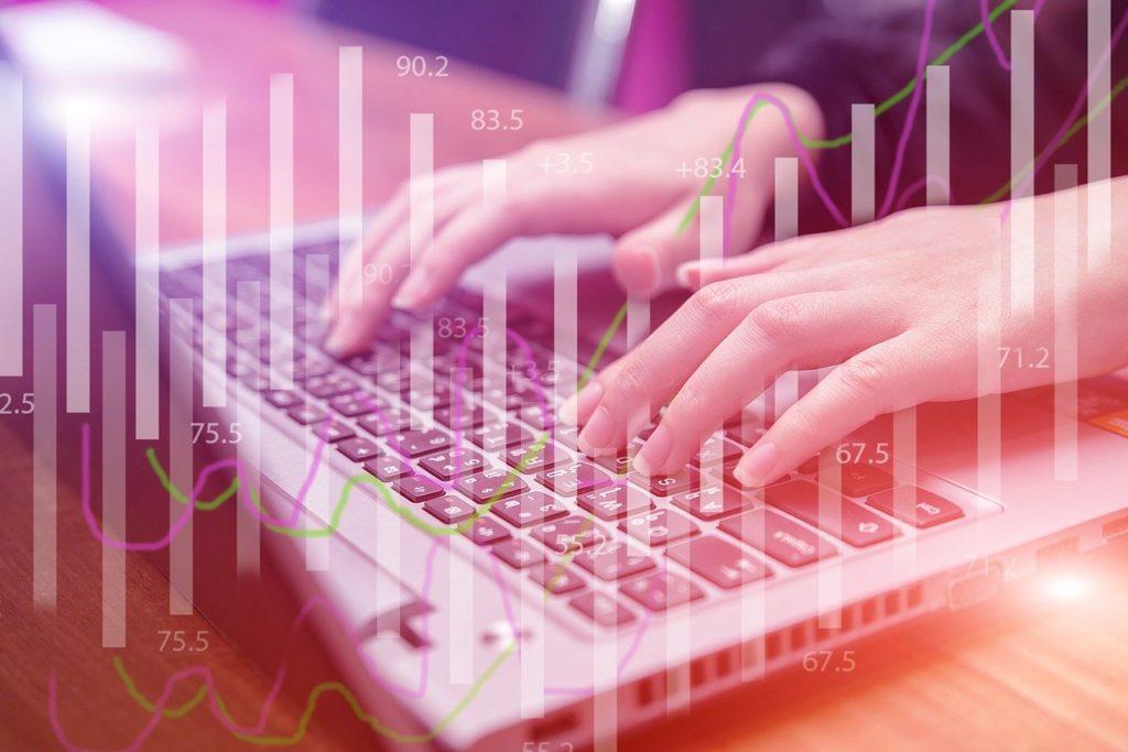 digitizing business